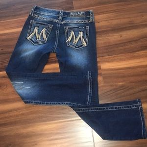 Miss-Me-Jeans-Thick-Stitch-Embroidered-Pockets